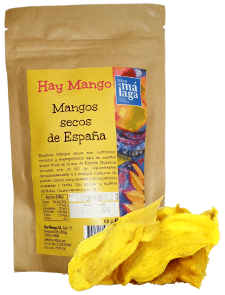 packs_mangos_secos_espana-2